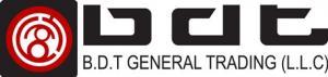 bdt logo small