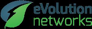 logo evolution 4