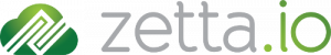 logo w500