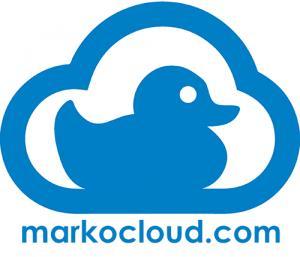 markocloud 500
