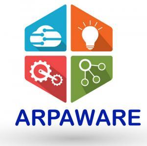 new arpaware logo 500x500