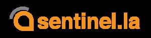 sentinella openstack foundation