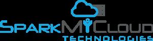 spark my cloud logo500px