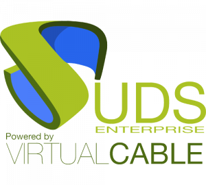 virtualcable uds enterprise logo