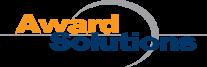 Award Solutions_medium_logo
