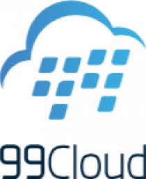 99Cloud Inc.