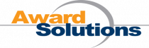 Award Solutions_medium_logo