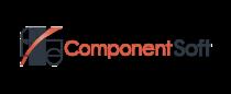 Component Soft