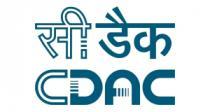 Centre for Development of Advanced Computing _medium_logo