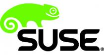 SUSE_medium_logo