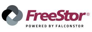 FalconStor_big_logo