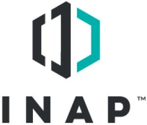 INAP_big_logo