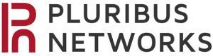 Pluribus Networks_big_logo