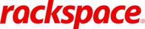 Rackspace_big_logo