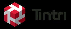 Tintri_big_logo
