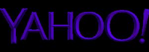 Yahoo Inc._big_logo