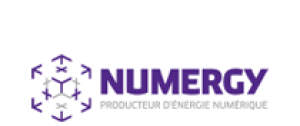 Numergy_big_logo