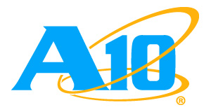 A10 Networks_big_logo