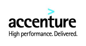 Accenture_big_logo