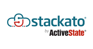 Activestate_big_logo