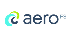AeroFS (Air Computing, Inc.)_big_logo