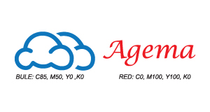 Agema Systems Inc_big_logo