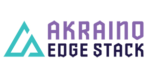 Akraino_big_logo