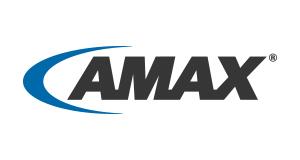 Amax_big_logo