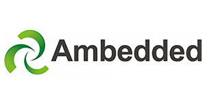 Ambedded_big_logo