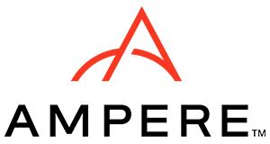 Ampere_big_logo
