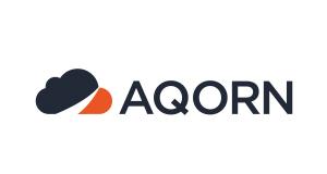 AQORN_big_logo