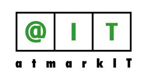 @IT_big_logo