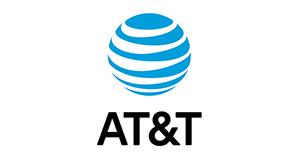 AT&T_big_logo