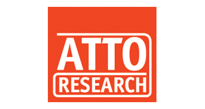 ATTO Research_big_logo