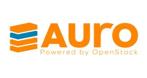 AURO_big_logo