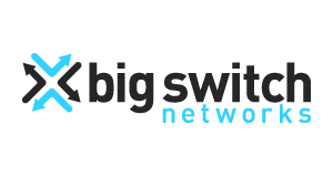 Big Switch_big_logo