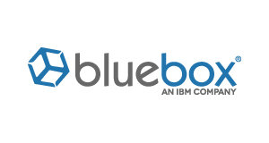 Blue Box_big_logo