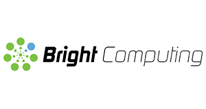 Bright Computing_big_logo