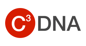 c3dna_big_logo