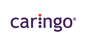 Caringo_big_logo