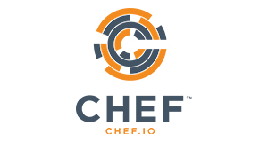 Chef_big_logo