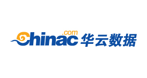 Chinac Corporation_big_logo