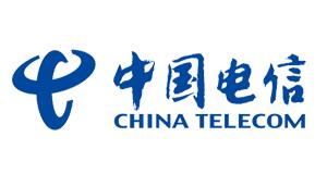 chinatelecom lg