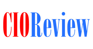 CIO Review_big_logo