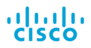 Cisco_big_logo
