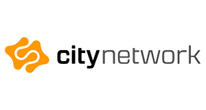 City Network_big_logo