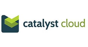 Catalyst Cloud_big_logo