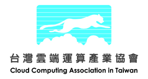 Cloud Computing Taiwan_big_logo