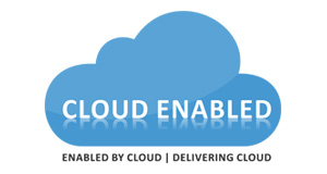 Cloud Enabled_big_logo