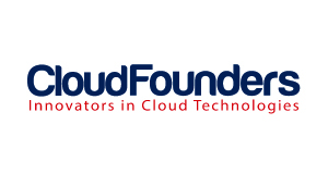 CloudFounders_big_logo